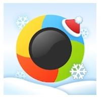 App MOLDIV