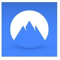 App NordVPN protector de datos y contraseñas
