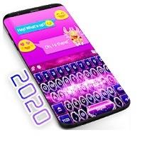 mejores apps para cambiar el teclado