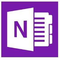 otra de las Mejores aplicaciones de Microsoft Office