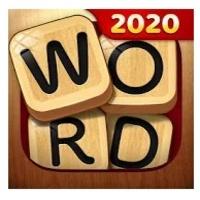 App Palabras conectadas