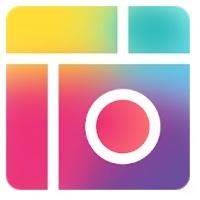 App Pic Collage