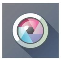 App Pixlr mejores apps para hacer collages