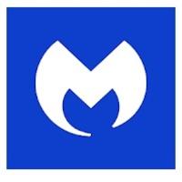 App Protección Malwarebytes