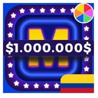 App Quien quiere ser millonario