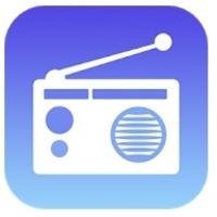 App Radio FM