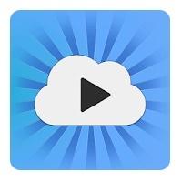 App Sola Tunes