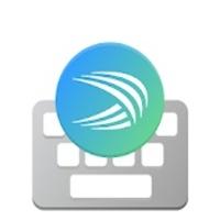App SwiftKey