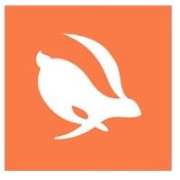 App TurboVPN las Mejores aplicaciones VPN