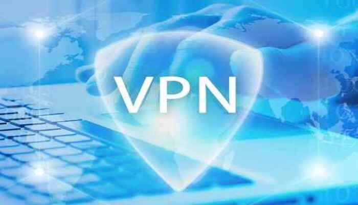 Mejores aplicaciones VPN gratuitas - 2020