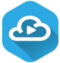 Vídeo - GIF Downloader for Twitter