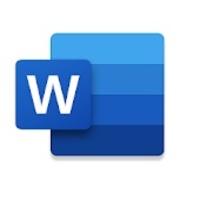 App Word