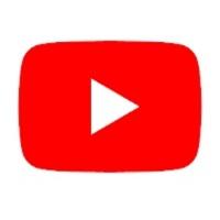 App YouTube una de as mejores apps para perder el tiempo
