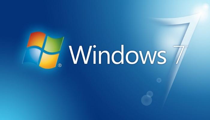 como actualizar windows 7