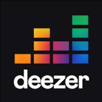 Apps para descargar música
