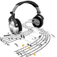 descarga musica