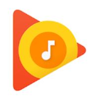 musica en google play