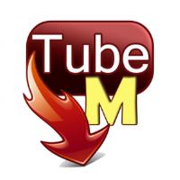 apps para descargar musica en youtube