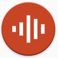 app para decargar musica de youtube