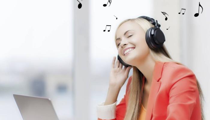 reproductores de música para pc