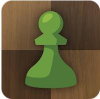 Ajedrez – Jugar y aprender