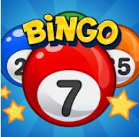 Bingo- de cartones a la pantalla