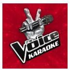 Canta Karaoke con La Voz