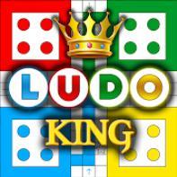 Ludo King- Multi-jugador local