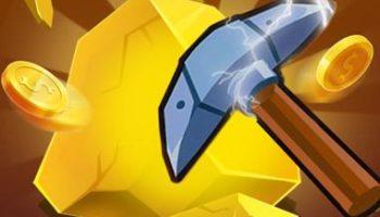 Mining Time - ¡Es Tiempo de minar!