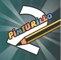 Pinturillo 2- El juego de adivinar más popular