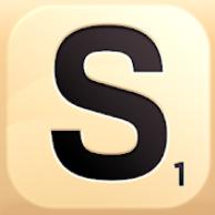 Scrabble Go – Juego de palabras