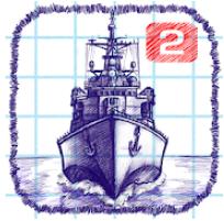 Sea Battle 2 – Lucha en batallas navales