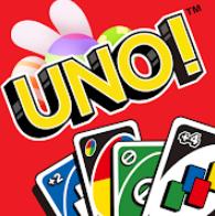 UNO!- juego de cartas