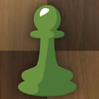 apps de juegos de mesa