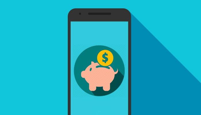 apps para ganar dinero con encuestas