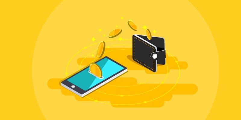 apps para ganar dinero jugando