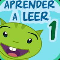 aplicaciones de aprendizaje para niños