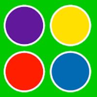 apps educativas para niños de 3 años