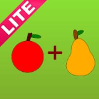 apps para niños educativas