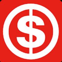 apps para generar dinero