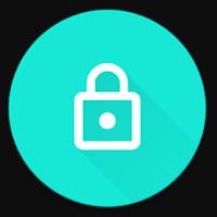 apps de notificaciones