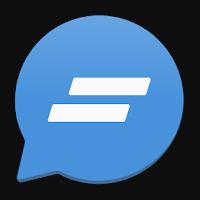 apps de notificación para tu móvil