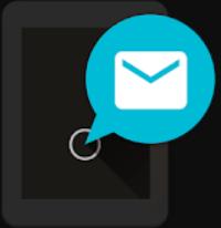 aplicaciones de notificaciones