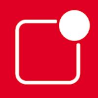 apps para notificaciones en el dispositivo móvil