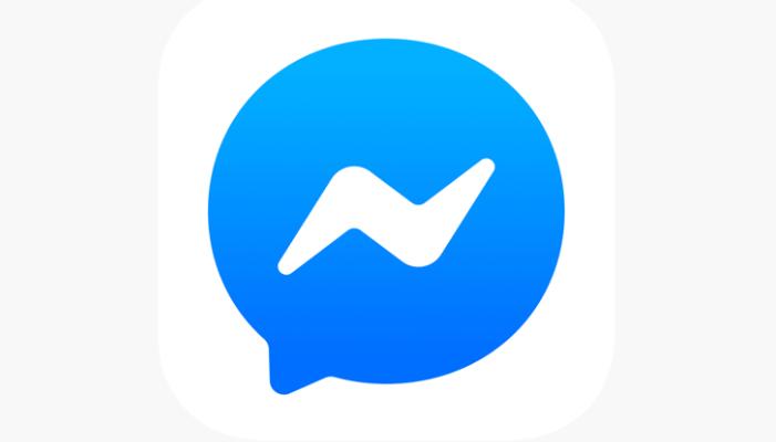 recuperar mensajes borrados del messenger