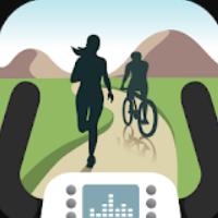 app para hacer spinning