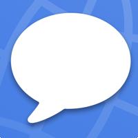 apps de traductor