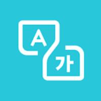 app de traductor