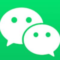 wechat aplicaciones parecidas a whatsapp