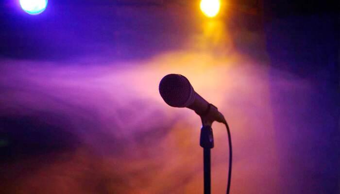 Mejores aplicaciones para aprender a cantar